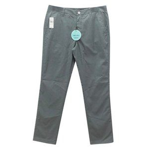 Bonobos • Lightweight Plaid Slim Golf Pant